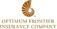 Optimum Frontier Insurance Company