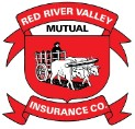 Red River Valley Mutual Insurance Company