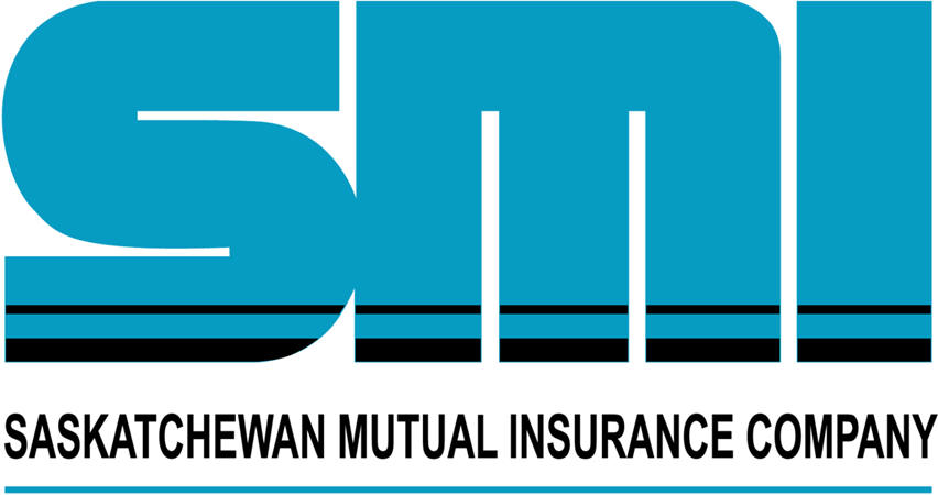 Saskatchewan Mutual Insurance Company